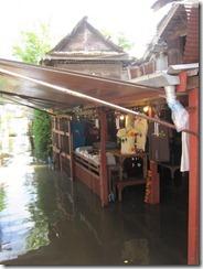 2011_09_03 Koh Kred (25)