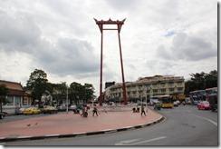 2011_09_24 Giant Swing (1)