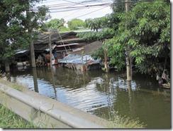 2011_10_14 Bangkok Flooding (21)