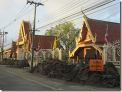 2011_10_14 Bangkok Flooding (25)