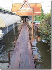 2011_10_14 Bangkok Flooding (29)