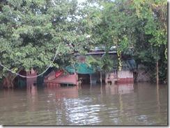 2011_10_14 Bangkok Flooding (30)