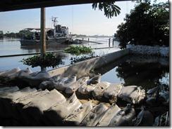 2011_10_14 Bangkok Flooding (41)
