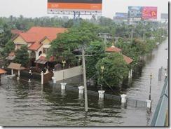 2011_10_20 Bangkok Floods (11)