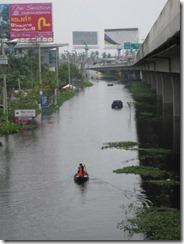 2011_10_20 Bangkok Floods (14)