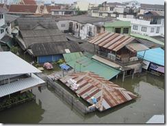 2011_10_20 Bangkok Floods (6)