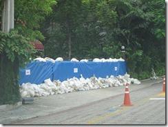 2011_10_20 Flood Preparations (8)