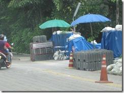 2011_10_20 Flood Preparations (9)