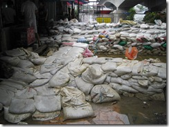 2011_10_20 Flooded Market (11)