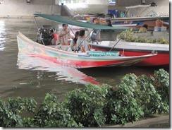 2011_10_20 Flooded Market (2)