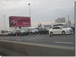 2011_10_20 Parking Lot (11)
