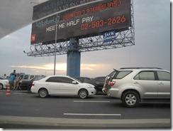 2011_10_20 Parking Lot (12)