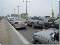 2011_10_20 Parking Lot (3)