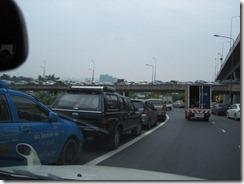 2011_10_20 Parking Lot