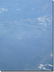 2011_10_22 Aerial Photos (11)