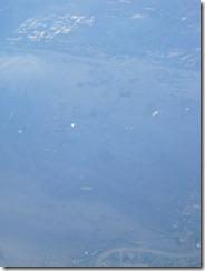 2011_10_22 Aerial Photos (12)