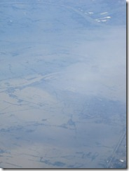 2011_10_22 Aerial Photos (16)