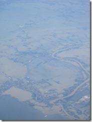 2011_10_22 Aerial Photos (17)