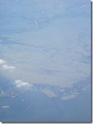 2011_10_22 Aerial Photos (19)