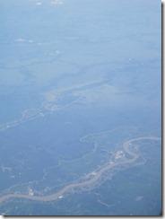 2011_10_22 Aerial Photos (23)