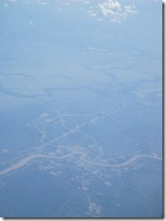 2011_10_22 Aerial Photos (24)