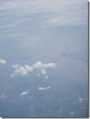 2011_10_22 Aerial Photos (26)