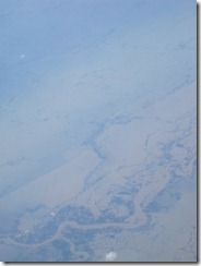 2011_10_22 Aerial Photos (29)