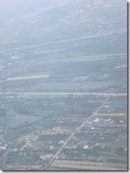 2011_10_22 Aerial Photos (2)
