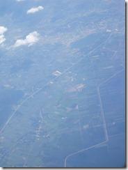 2011_10_22 Aerial Photos (36)