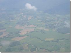 2011_10_22 Aerial Photos (37)