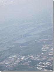 2011_10_22 Aerial Photos (3)