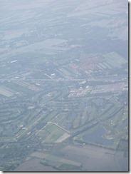 2011_10_22 Aerial Photos (5)