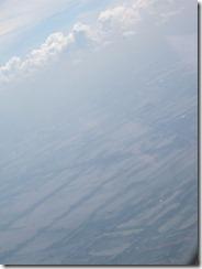 2011_10_22 Aerial Photos (7)