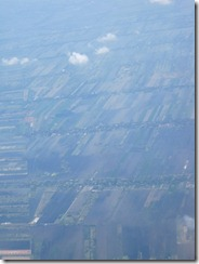 2011_10_22 Aerial Photos (8)