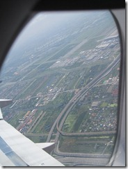 2011_10_22 Aerial Photos