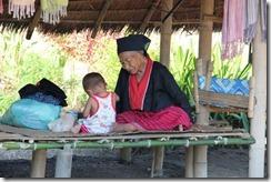 2011_10_24 Karen Village (10)