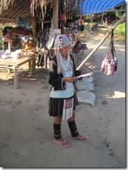 2011_10_24 Karen Village (11)