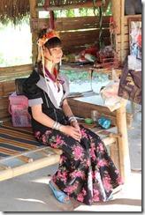 2011_10_24 Karen Village (28)