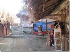 2011_10_24 Karen Village (38)