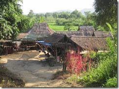 2011_10_24 Karen Village (4)