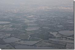 2011_10_25 Aerial Flooding (10)
