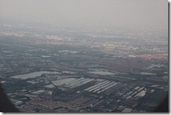 2011_10_25 Aerial Flooding (12)