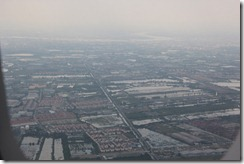 2011_10_25 Aerial Flooding (15)