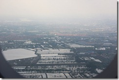 2011_10_25 Aerial Flooding (18)