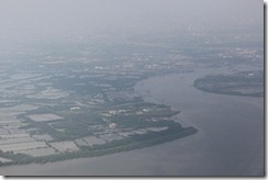 2011_10_25 Aerial Flooding (6)