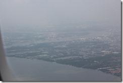 2011_10_25 Aerial Flooding (8)