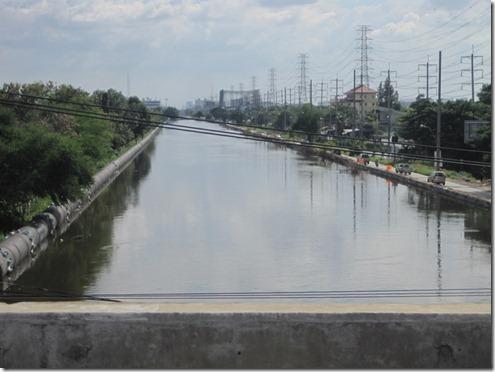 2011_10_29 Khlong Prapa (12)