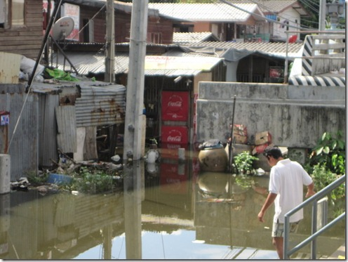 2011_10_29 Khlong Prapa (2)