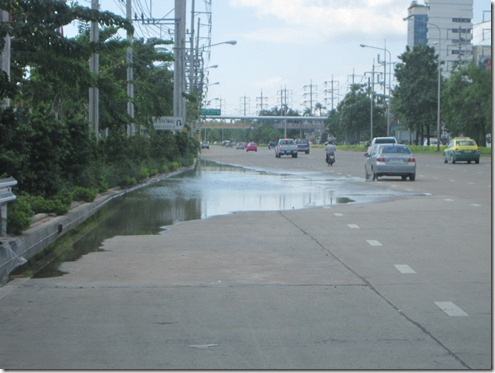 2011_10_29 Khlong Prapa (3)