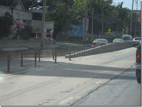 2011_10_29 Khlong Prapa (6)